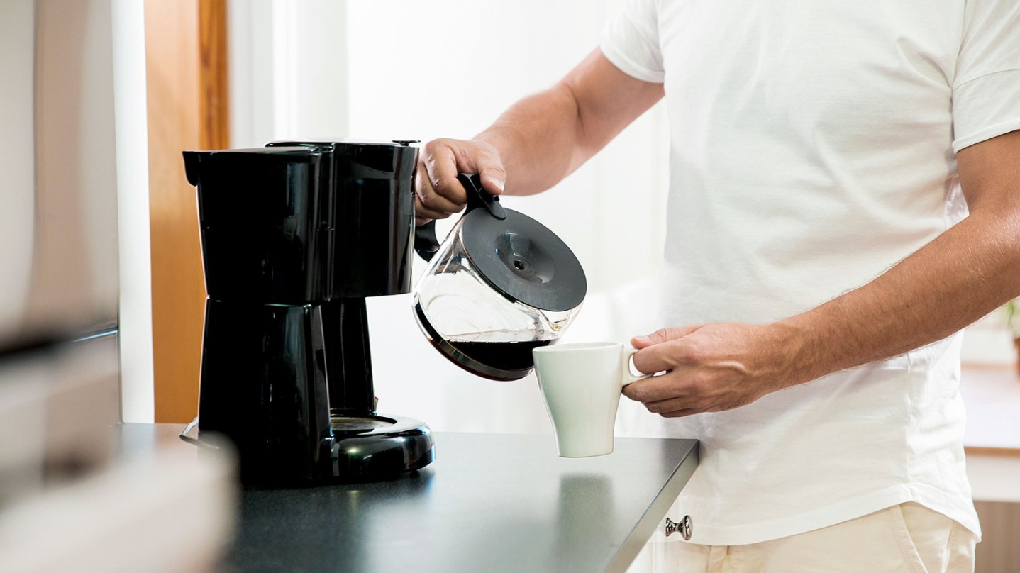 How Often Should You Replace Your Coffee Maker